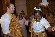 YANDE + ALEX<br /> September 2006. Athens – Greece.