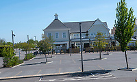 workers at bicester village  have slammed its owners for the way in which they handled the coronavirus pandemic and only  closed when the government ordered all clothes shops to shut