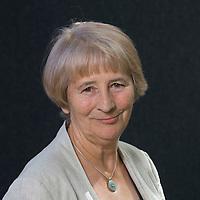 ALMOND, Prof Brenda