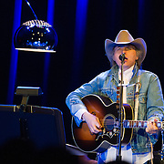 Dwight Yoakam @ 9:30 Club