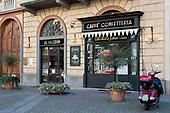 ITALY_Food