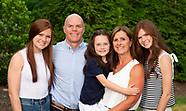 Farrelly Family Photos