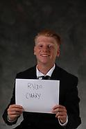 Cuddy, Ryan