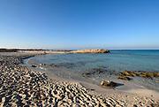 Levante Beach - Platja de Llevant -, Formentera