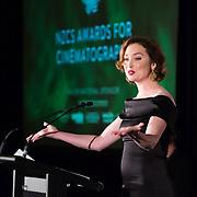 NZCA Awards 2016