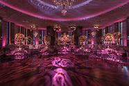 2018 03 22 Rainbow Room Wedding by Norma Cohen
