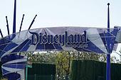 News-Disneyland-Oct 20, 2020