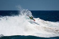 Lee Winkler in the 2019 Australian Boardriders Battle National Final