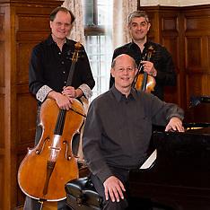 2. Webster University Faculty Piano Trio 2019