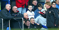 Photo. Aidan Ellis<br />