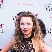 NLD/Amsterdam//20140401 - Filmpremiere The Other Woman, Louis Dols de Jong