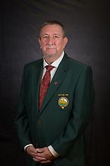 180315 - Canwick Park Golf Club