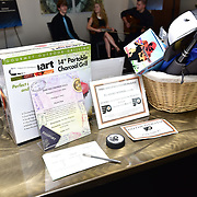 JDRF One Promise Gala: Passport to a Cure 2016