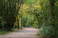 Campbell Valley Regional Park Photos