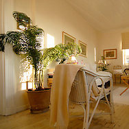 Interior and exterior property photography for real estate, estate agents and private villa rental.