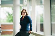 18 May 2017- Barbara Rizvi is photographed at FNB Business Park .