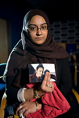 Shamima Begum - 22 Feb 2019