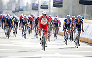 CYCLING - DWARS DOOR VLAANDEREN - A TRAVERS LA FLANDRE 2021 310321