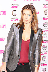 © Licensed to London News Pictures. 05/12/2013, UK. Louise Redknapp, Cosmopolitan Ultimate Women of the Year Awards 2013, V&A, Cromwell Road, London UK, 05 December 2013e. Photo credit : Brett D. Cove/Piqtured/LNP