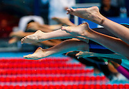 2015 Fina SWI World Champs @ Kazan