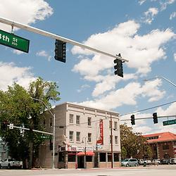 Images for Louis Basque Corner in Reno, Nevada. ..Photo by David Calvert