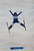 OLYMPICS_2010_Vancouver_Skiing_Moguls_W-02-13