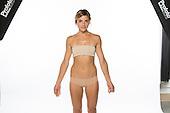 Jolyn Clothing #22 9-17-15