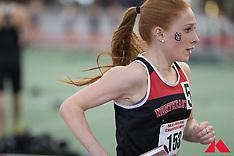 2015 New Englands Indoor Champs