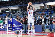 DESCRIZIONE : Pesaro Edison All Star Game 2012<br /> GIOCATORE : Nicolas Mazzarino<br /> CATEGORIA : tiro gara tre <br /> SQUADRA : All Star Team<br /> EVENTO : All Star Game 2012<br /> GARA : Italia All Star Team<br /> DATA : 11/03/2012 <br /> SPORT : Pallacanestro<br /> AUTORE : Agenzia Ciamillo-Castoria/C.De Massis<br /> Galleria : FIP Nazionali 2012<br /> Fotonotizia : Pesaro Edison All Star Game 2012<br /> Predefinita :