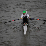 Scullers Head 2014 - Crews 151–200