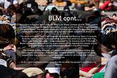 BLM cont...