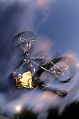 CYCLING_Misc