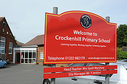 © London News Pictures. 17/06/2014<br />