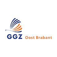 GGZ Oost Brabant