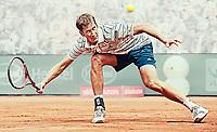 Tennis, ATP, Tournament