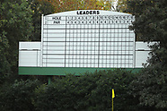 The Masters 2020 Preview Tuesday