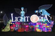 Lightopia VIP Launch