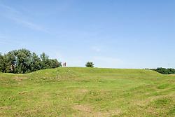 Fort in de Botshol