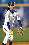 FIU Softball 2010 (Partial)