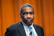 3rd General Session (William Strickland)