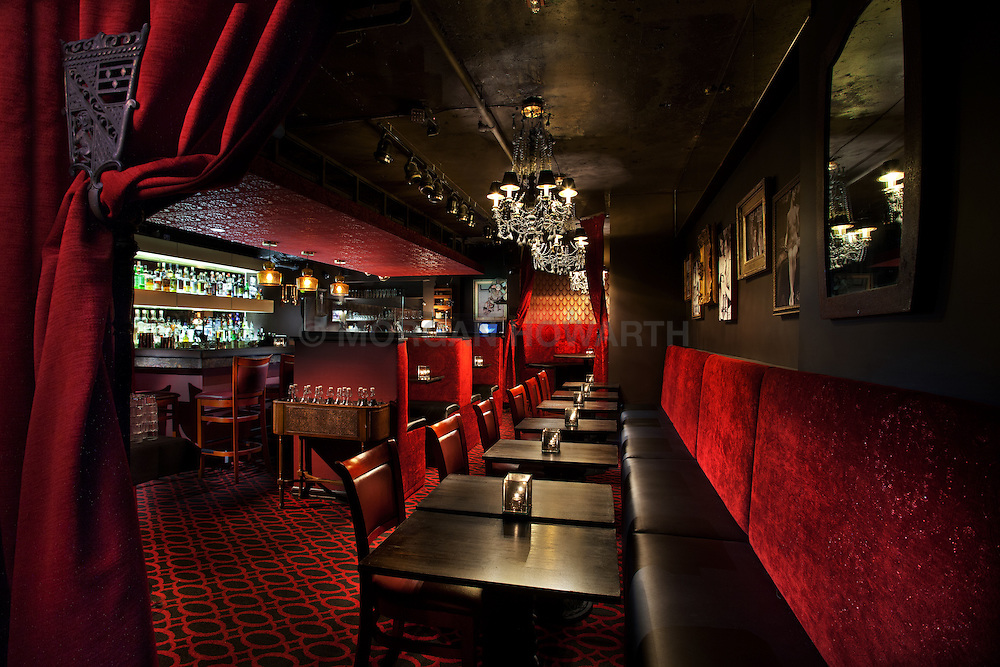 1337 Connecticut Ave Washington DC. Sheppard Speakeasy and Bar