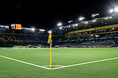 2021.10.20-BSC YB-Villarreal CF