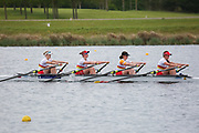 Race: 32  W Schools 4x-  Heat A<br /> <br /> Wallingford Regatta 2018<br /> <br /> To purchase this photo, or to see pricing information for Prints and Downloads, click the blue 'Add to Cart' button at the top-right of the page.