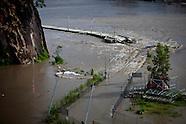 Brisbane Floods, Jan 12