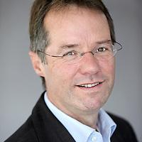 Nederland, Amsterdam , 5 september 2013.<br /> Hoogleraar psychiatrische epidemiologie en lid RVB GGZinGeest.<br /> Foto:Jean-Pierre Jans