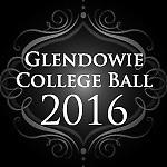 Glendowie College Ball 2016