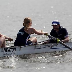2012-03-25 Henley Boat Races 2012