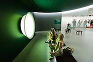 2nd Set - Mandala Lab | Rubin Museum