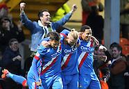 Bradford City v Doncaster Rovers 011114