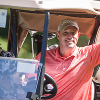 MBK 20210920 Foxboro Golf Outing 15